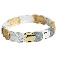 The Moshi-Armband - Alexandra -