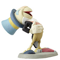 Jiminy Cricket NLE 3500