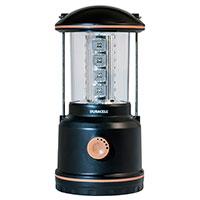 LED-Laterne Duracell-Explorer™