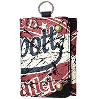 """Geldbörse """"Original Ruhrpott Wallet"""" vom Kult-Label Robin Ruth"""