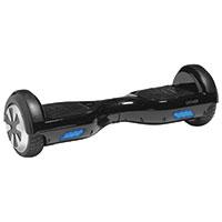 DENVER Balance Scooter