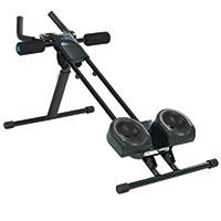 Fitmaxx Fitnessgerät