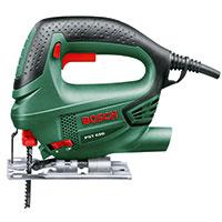 Bosch Stichsäge PST650