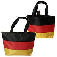 Fantasche - Deutschland -