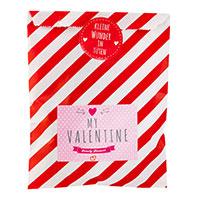 My Valentine Wundertüte