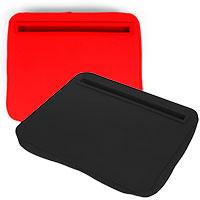 Tablet-Ständer-Duo