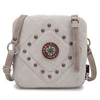 Amara Grey – aparte kleine Handtasche vom Trend-Label Noi-Noi