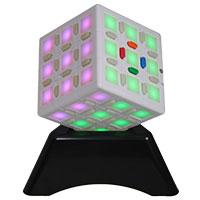 Multi Cube - der magische Würfel - Inkl. Ständer