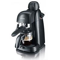 Severin Espresso-Automat