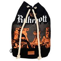 Seesack - Ruhrpott - vom Kult-Label Robin Ruth