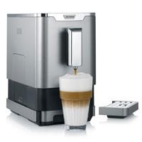 Severin Kaffeevollautomat KV 8090