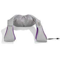 Vitalmaxx Shiatsu-Massagegerät für Schultern und Nacken