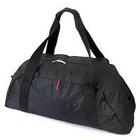 Geräumige Sporttasche aus stabilem 600 D Nylon