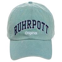 Ruhrpott-Cap - Dorian - von Robin-Ruth