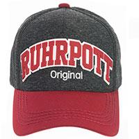 Robin-Ruth-Cap - Siro - Ruhrpott  Original