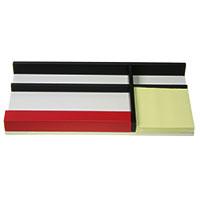 Design-Stifteschale - Mondri - aus dem Hause emform