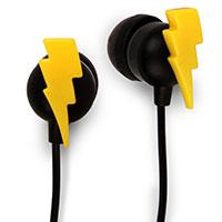Ohrhörer -Lightning-