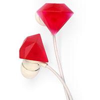 Ohrhörer -Ruby-