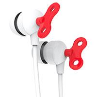 Ohrhörer -Robot Key-