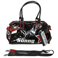 Sport- und Freizeittasche - Sunny -