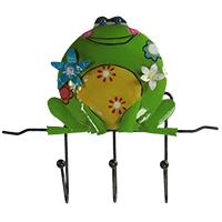 Hakenleiste Frosch
