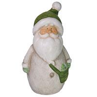 Dekofigur - Weihnachtswichtel -
