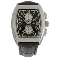 L&G - Köln - black-silver