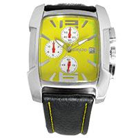 LUKADO - Monte Carlo - yellow