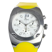 Laco by Lacher - Renesse yellow -