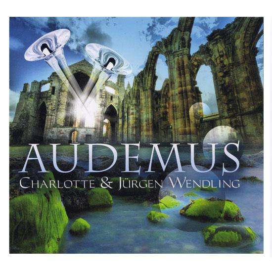 Auslaufmelodie der MS ARTANIA -Audemus-