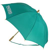 PHOENIX REISEN – Regenschirm