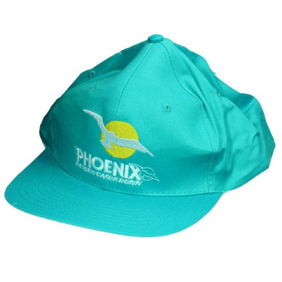 PHOENIX REISEN – Schirmmütze