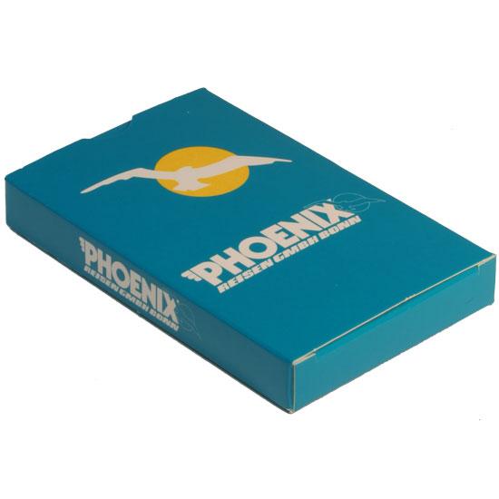 Phoenix Reisen Skatspiel
