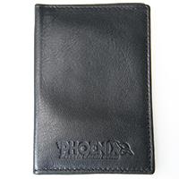PHOENIX Kreditkarten-Mappe