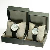 Armbanduhren-Set -ARTANIA-