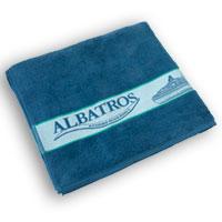 PHOENIX Badetuch - MS Albatros -