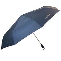 Regenschirm - ALBATROS -