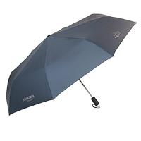 Regenschirm - AMADEA -