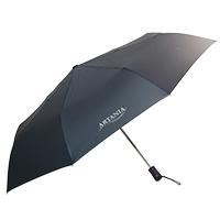 Regenschirm - ARTANIA -