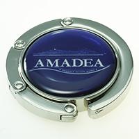 PHOENIX Magbag -AMADEA-