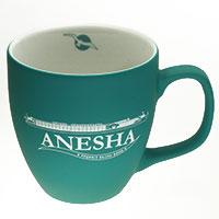 Tasse - Anesha -