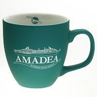 Tasse - AMADEA -