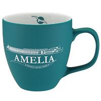 Tasse - Amelia -