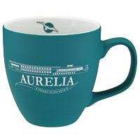 Tasse - Aurelia -