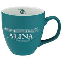 Tasse - Alina -