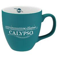 Tasse - Calypso -