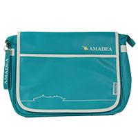 Laptop-Tasche - MS Amadea -
