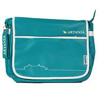 Laptop-Tasche - MS Artania -