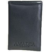 PHOENIX-AMADEA Kreditkarten-Mappe