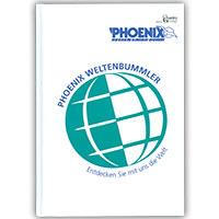 PHOENIX Weltenbummler